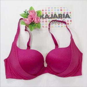VICTORIA'S SECRET Bra NWT Size 36C 💥JUST IN💥